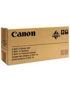 Unitate Imagine Originala Canon CF0385B002AA DUCEXV14, Black