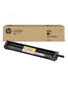 Unitate imagine HP CF257A, Black