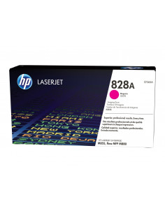 Unitate imagine HP CF365A, Magenta