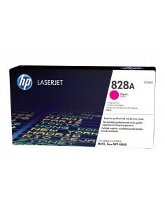 Unitate imagine HP CF365A, Magenta