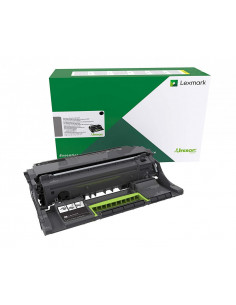 Unitate Imagine Originala Lexmark 56F0Z00, Black