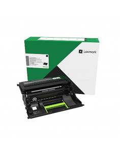 Unitate Imagine Originala Lexmark 58D0Z00, Black