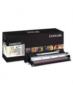 Unitate Imagine Originala Lexmark C540X31G, Black