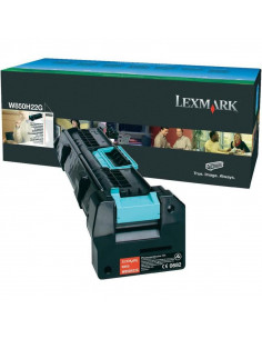 Unitate Imagine Originala Lexmark W850H22G, Black