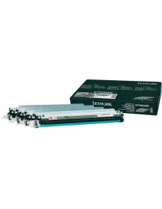 Unitate Imagine Originala Lexmark C734X24G, MultiPack