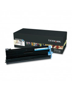 Unitate Imagine Originala Lexmark C925X73G, Cyan