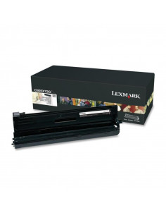 Unitate Imagine Originala Lexmark C925X72G, Black