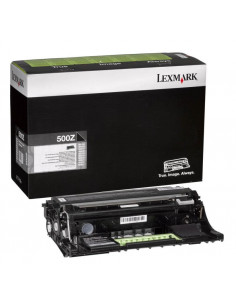 Unitate Imagine Originala Lexmark 50F0Z00, Black