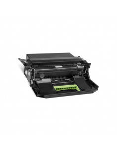 Unitate Imagine Originala Lexmark 52D0ZA0, Black