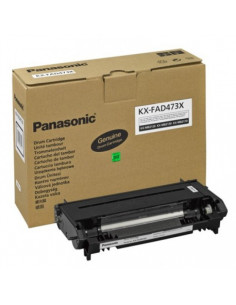Unitate Imagine Originala Panasonic KX-FAD473X , 10000 pagini