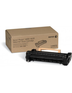 Unitate Imagine Originala Xerox 113R00762, Black