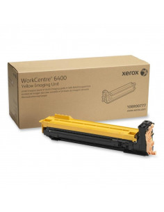 Unitate Imagine Originala Xerox 108R00777, Yellow
