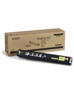 Unitate Imagine Originala Xerox 108R00713, Black