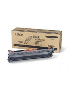 Unitate Imagine Originala Xerox 108R00650, Black