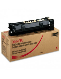 Unitate Imagine Originala Xerox 013R00589, Black