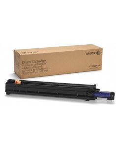 Unitate Imagine Originala Xerox 013R00647, Black