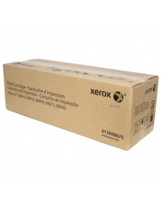 Unitate Imagine Originala Xerox 013R00675,