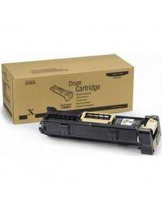 Unitate Imagine Originala Xerox 101R00435, Black