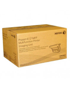 Unitate Imagine Originala Xerox 108R00868, MultiPack