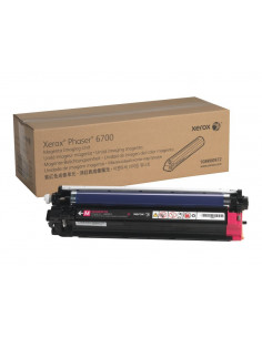 Unitate Imagine Originala Xerox 108R00972, Magenta