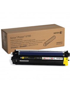 Unitate Imagine Originala Xerox 108R00973, Yellow