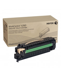Unitate Imagine Originala Xerox 113R00755, Black