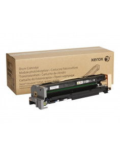 Unitate Imagine Originala Xerox 113R00779, Black