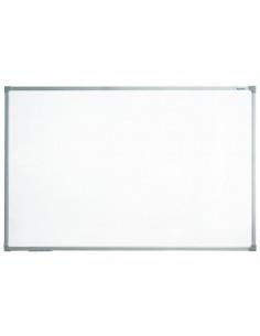 Whiteboard Magnetic Cu Rama Din Aluminiu 120 X 90 Cm Forster