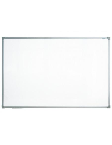 Whiteboard Magnetic Cu Rama Din Aluminiu 180 X 120 Cm Forster