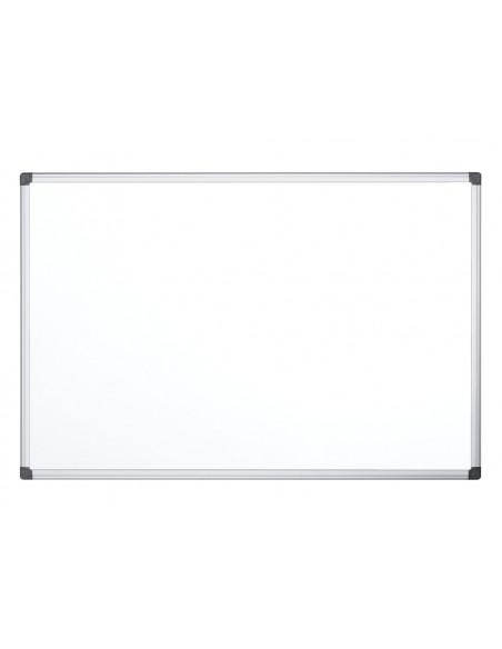 Whiteboard Magnetic Cu Rama Din Aluminiu 240 X 120 Cm Bi-Silque