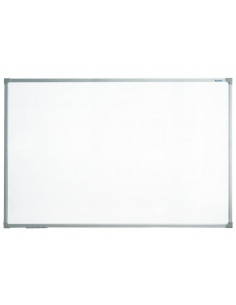Whiteboard Magnetic Cu Rama Din Aluminiu 90 X 60 Cm Forster