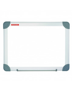 Whiteboard Magnetic Rama Aluminiu Future Memoboards 120 X 200 Cm