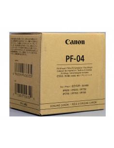 Cap printare Canon PF-04 CF3630B001AA