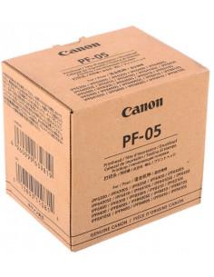 Cap printare Canon PF-05 CF3872B001AA