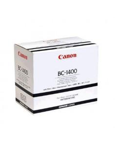 Cap printare Canon BC-1400 CF8003A001AA