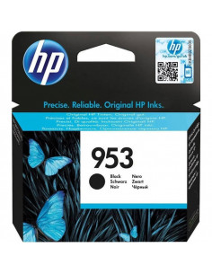 Cartus cerneala original HP 953 L0S58AE, Black