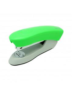 Capsator Plastic Daco Cp244V 24/6 16 Coli, Verde