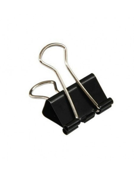 Clips Best Office, 41 mm