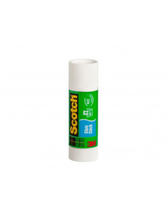Lipici Stick Scotch 21 G