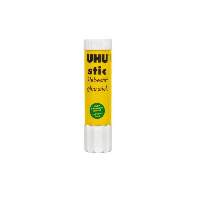 Lipici Stick Uhu 8,2 G