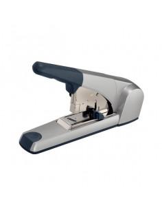 Capsator Model 5553 Leitz 25/10 120 coli Gri