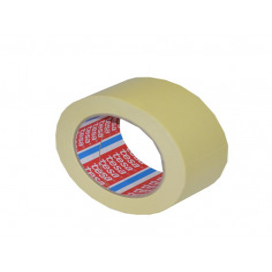 Banda Adeziva Hartie Tesa 15mm x 50m
