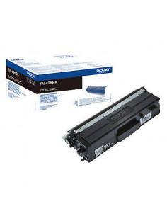 Cartus Toner Original Brother TN426BK Black, 9000 pagini