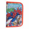 Set scoala Spiderman - Ghiozdan, Penar Neechipat, Penar Etui
