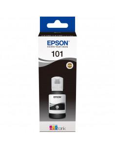 Cerneala originala Epson C13T03V14A, Black