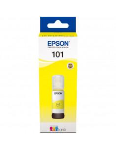 Cerneala originala Epson C13T03V44A, Yellow