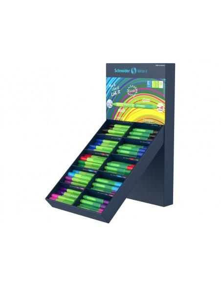Link-It Schneider 100 buc/display