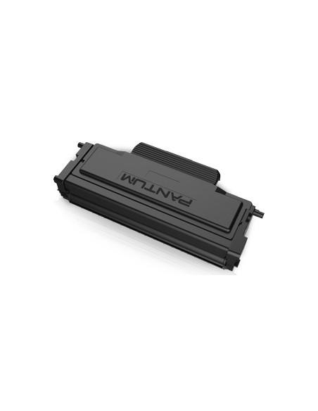 Cartus Toner Original Pantum TL-410H Black, 3000 Pagini
