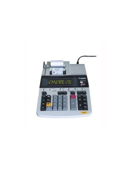 Calculator Cu Banda Canon 14 Digiti Mp1411Ltsc