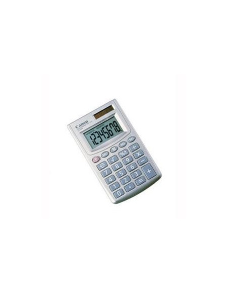 Calculator Buzunar Canon 8 Digiti Ls270Hbl